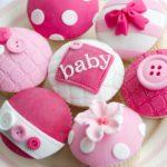 Cake 49896763